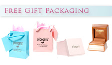 Pricegems Free Gift Wrap and Presentation Box Collection